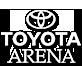 Toyota Arena